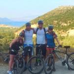 Bike Sail (4)
