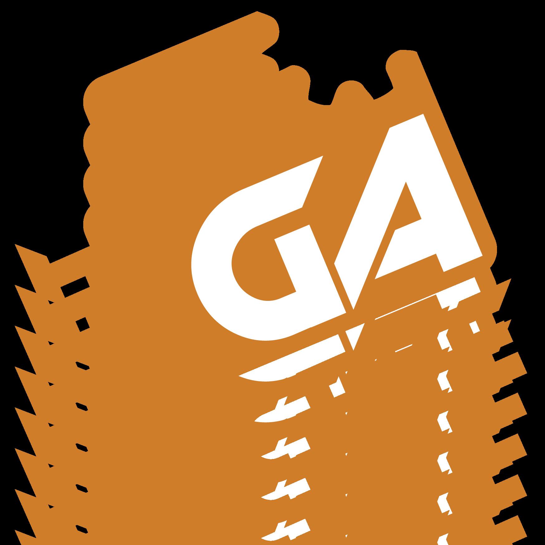Get Active Lefkas