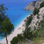 About - Lefkas
