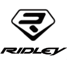 Road bike supplier
